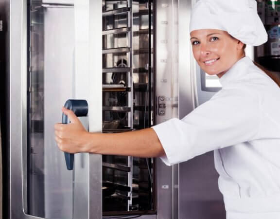 Florida food handler certification
